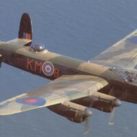 9-pesawat-quotmautquot-pembawa-bom-di-masa-perang-dunia
