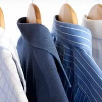 ternyata-ini-rahasianya-cucian-jadi-bersih-macam-laundry-profesional