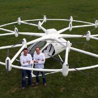 drone-raksasa-revolusi-mobilitas-manusia
