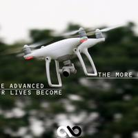 manfaat-uav-drone-bagi-kehidupan-manusia