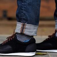 success-stories-footstep-footwear-sepatu-asal-bandung-dengan-omzet-ratusan-juta