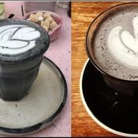 charcoal-latte-latte-dari-arang-yang-lagi-jadi-tren