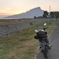 bikepacker-kisah-single-riding-solo---sape---solo-2493km-11-17-mei-2017
