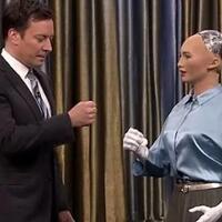 robot-manusia-akan-menggantikan-peran-manusia