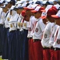 benarkah-pendidikan-di-indonesia-menciptakan-mental-buruh