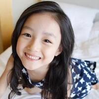 bibit-unggul-10-anak-perempuan-paling-cantik-di-dunia