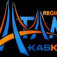 fr-kaskus-reg-batam-cendolin-indonesia-3