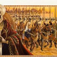 kerajaan-songhai-ca-1375-1591