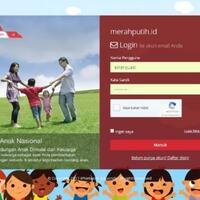 indonesia-punya-penyedia-layanan-email-sendiri