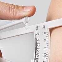 jarang-yang-mengetahui-fakta-tentang-sedot-lemak-berikut-ini