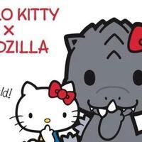 hello-kitty-sang-penyelamat-dari-serangan-godzilla