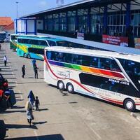 agan-mau-naik-bus-tingkat-akap-ini-gan-trayek-dan-tarifnya-update