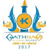 invitation-gathering-nasional-jabar-dki-dan-banten-2017