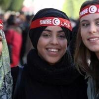 presiden-tunisia-selamat-muslimah-bebas-menikahi-non-muslim