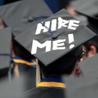pengangguran-menumpuk-ini-alasannya-serta-cara-mengatasinya
