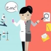 8-mitos-yang-seringkali-dipercaya-pencari-kerja-pada-dunia-kerja