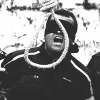 35-pesan-terakhir-kriminal-kelas-kakap-sebelum-dieksekusi-mati