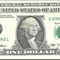 siapa-wajah-wajah-yang-terpampang-di-lembaran-uang-dollar-amerika-serikat