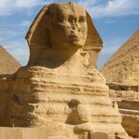 beberapa-hoax-dalam-sejarah