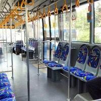 bus-bus-ini-diproyeksikan-bisa-mengurangi-kemacetan-jakarta