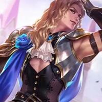 spesial-thread-hero-lancelot-si-cinta-sejati-odette-di-mobile-legend