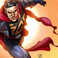 godam-superhero-gabungan-superman-dan-thor