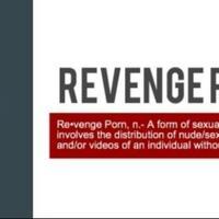 hati-hati-dengan-pornografi-balas-dendam-revenge-porn