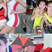 bukan-tzuyu-twice-kecantikan-gadis-taiwan-ini-buat-netizen-jepang-bertekuk-lutut
