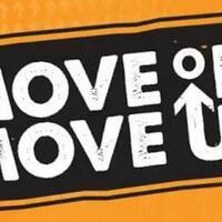 5-jurus-jitu-agar-cepat-move-on