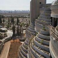 mengintip-pemakaman-bawah-tanah-di-israel-solusi-minimnya-lahan-pemakaman