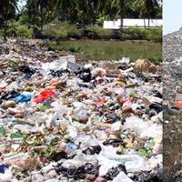 keren-sampah-plastik-bisa-diolah-jadi-bahan-campuran-aspal