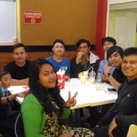 fr-mini-gathering-cinta-indonesiaku-bersama-kaskus-creator-regional-bandung