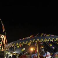 warna-warni-wahana-pasar-malam-jaman-sekarang-sekaten-solo-2017