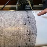 gempa-73-sr-guncang-pulau-jawa
