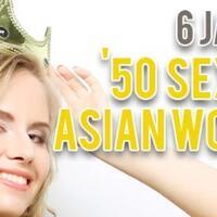 inilah-pemenang-wanita-asia-india-terseksi-di-ajang--50-sexiest-asian-women--2017