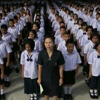 mengenal-murid-dan-sekolah-di-thailand