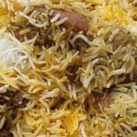laper-nih-gan-11-makanan-khas-india-yang-rekomended-untuk-dijajal-cek