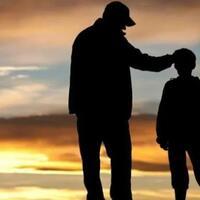 pahlawan-itu-kupanggil-ayah