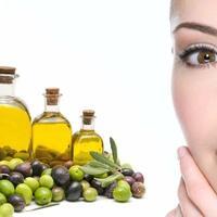 6-manfaat-minyak-zaitun-untuk-wajah