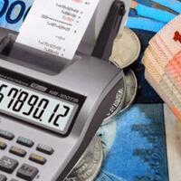 tips-tips-mengatur-keuangan-pribadi-apa-sajakah-itu