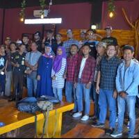 fr-gathering--pengukuhan-regional-leader-kaskus-regional-kepulauan-riau
