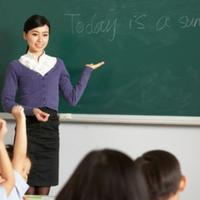 hal-hal-positif-yang-agan-dan-sista-dapat-bila-sering-mengajar