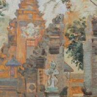czeslaw-mystkowski-seniman-polandia-yang-cinta-tanah-air-indonesia