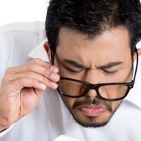 yuk-mengenal-presbiopia-pada-mata-dan-jenis-kacamatanya
