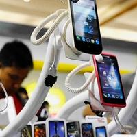 keren-aturan-tkdn-30-bikin-smartphone-4g-lokal-naik-daun-gan