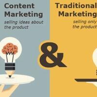 cara-membuat-konten-marketing-yang-menarik-agar-dagangan-agan-laris-manis