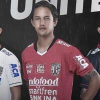 alternatif-kontrak-sponsor-besar-klub-sepak-bola-selain-di-kostum