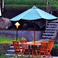 recommend-8-tempat-romantis-di-malang--batu-untuk-agan-dan-pasangan-harga