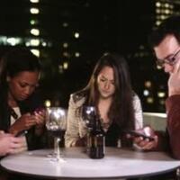 tak-selamanya-smartphone-membuat-kita-smart