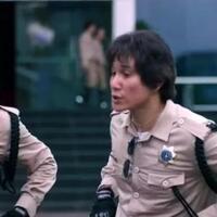 wajah-perfilman-indonesia--antara-kreativitas-kualitas-dan-kuantitas